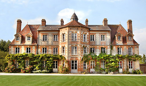 01-chateau-01.jpg