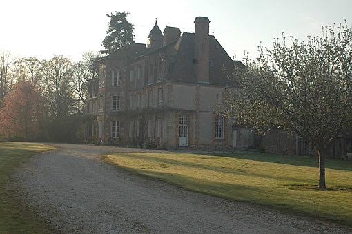 03-chateau-03.jpg