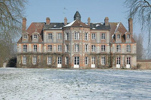 13-chateau-13.jpg