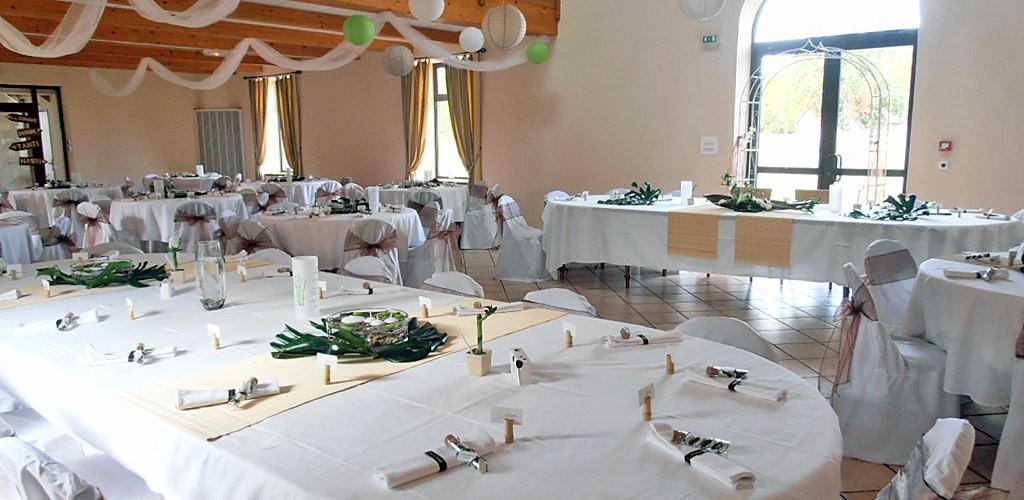 salle-de-mariage-eure.jpg