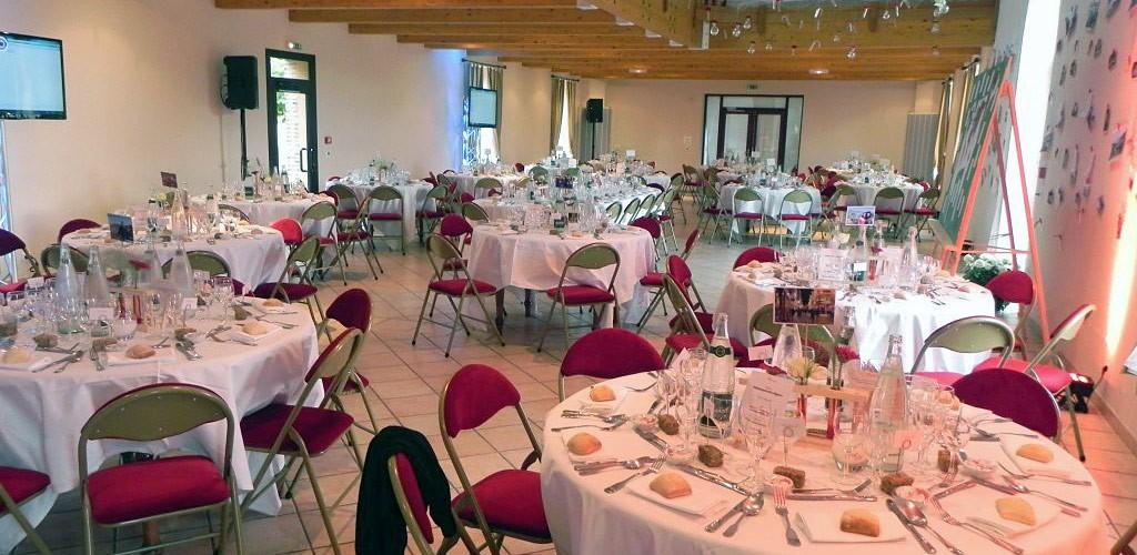 salle-de-mariage-location.jpg