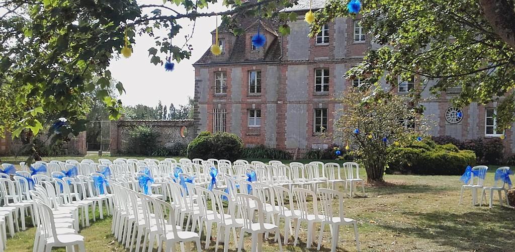 preparatifs-mariage-parc-domaine-de-la-petite-haye.jpg