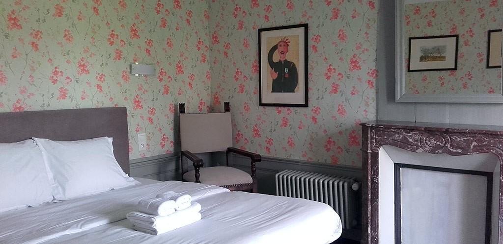 location-chambre-a-l-ancienne.jpg
