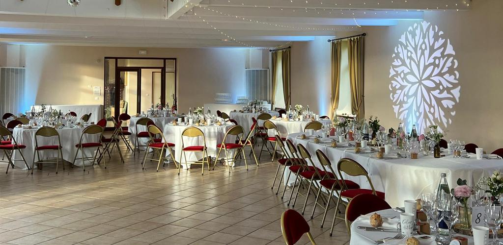 location-salle-repas-ceremonie-eure.jpg