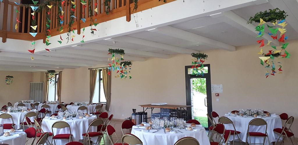 salle-fete-mariage-normandie-paris.jpg