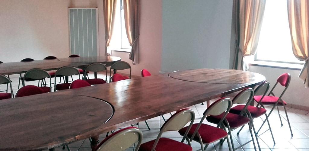 salle-pour-seminaire-dans-l-eure.jpg