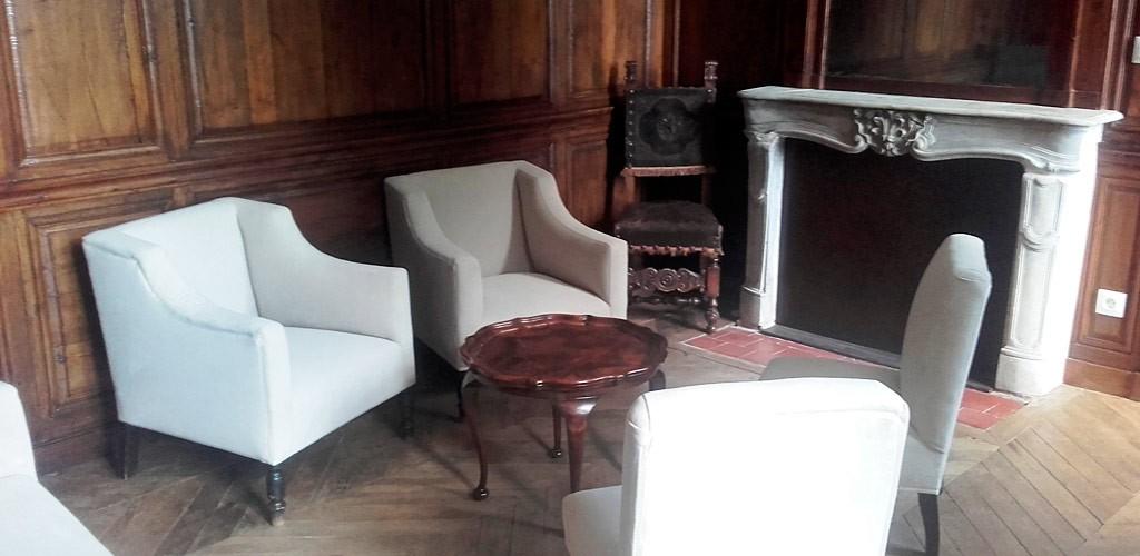 salon-chateau-seminaire-eure.jpg